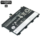 Advanced Pro Replacement Battery