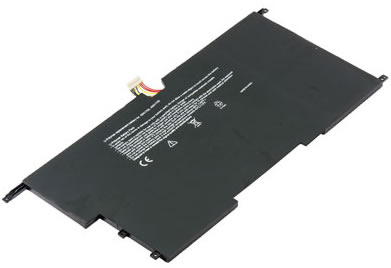 ThinkPad X1 Carbon battery