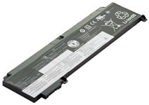 T460S Replacemenet Battery