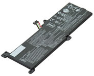 IdeaPad 320 Replacement Battery