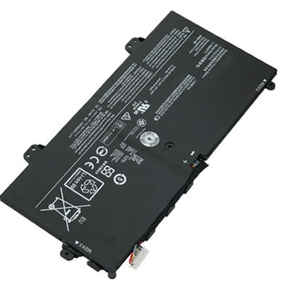Yoga 3 11 inch Laptop Battery