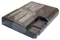 Toshiba Satellite 1100 1105 1110 1115 PA3209U-1BRS PA3210U Laptop Battery