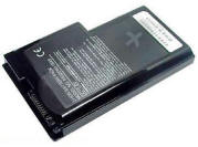 Toshiba Tecra M1 Satellite Pro M10-S406 M15 PA3259 Laptop Battery