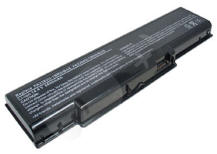 Toshiba Satellite A60 A65 series PA3382-1BRS PA3382 PA3384 Laptop Battery