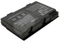 Toshiba Satellite M35X M30X PA3359U-1BRS PA3421U-1BRS Laptop Battery