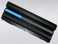 M5Y0X Original Dell Battery