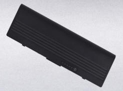 Dell Inspiron 1520 1521 1720 1721 & Vostro 1500 1700 series extended Laptop Battery