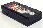 CAB-06/SV-LB5/GB-090 Camcorder Battery