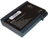 Toshiba Satellite 1005 series Laptop Battery