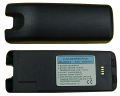 Sony CM-B1200 CM-B1201 CM-B2200 CM-B3200 CM-M1300 CM-M3300 CM-S1100 CM-S2100 CM-S3100 Cell Phone Battery