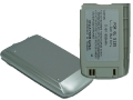 Kyocera Qualcomm 5135 TXBAT10003 Cell Phone Battery