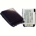 Sanyo Blue SCP-8200 & Sprint PM-8200 Cell Phone Battery