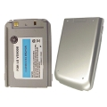 LG VX8000 Cell Phone Battery