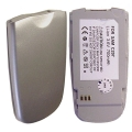 Samsung SGH-C207 Cell Phone Battery