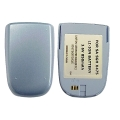 Samsung SGH-X475 Cell Phone Battery