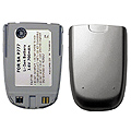 Samsung SGH-P777 Cell Phone Battery