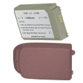 Sanyo SCP-3100 Pink Cell Phone Battery