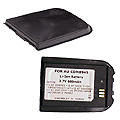 Audiovox CDM-8945 Cell Phone Battery