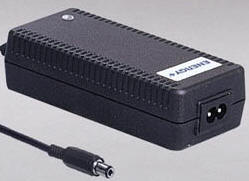 PA-1900-05 equivalent AC Adapter