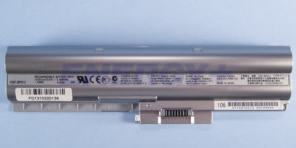 Original Sony VGP-BPS12 laptop battery