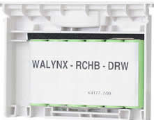 Walynx-RCHB Battery Only