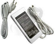 G4 AC adapter