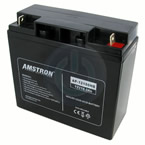 12V 18Ah SLA Battery
