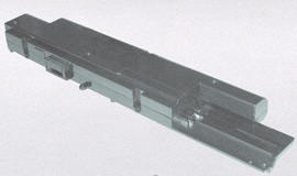 Acer Aspire 1700 1702 1703 1705 1710 1711 1712 1714 Laptop Battery