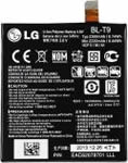 BL-T9 battery