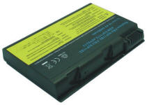 Lenovo 3000 C100 series Laptop Battery