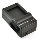 Panasonic BCM13 charger