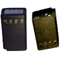 This is the equivalent NTN5521A,6060930L41 battery for your Motorola Radius P200,P210 2 Way Radio