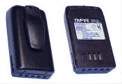 This is the equivalent FNB-V41 battery for your Yaesu Vertex FT10R,FT40R,FT50R 2 Way Radio