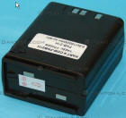 Yaesu FNB21, FNB21H, FTH2009, FTH7009 2 Way Radio Battery