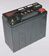 12v 13ah hospital bed battery