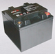 Enersys 12 volt 26Ah SLA battery
