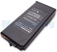 Asus L2 Laptop Battery