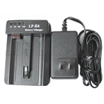 LPE4 Battery Charger