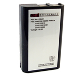 349A9730P22 battery