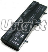 X70-4S4400-S1S5 Laptop Battery